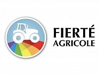 Fierté agricole